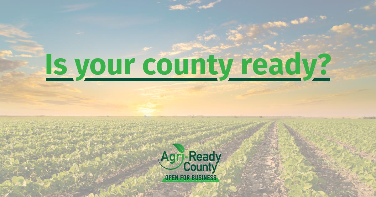 AgriReady_1200x628_IsYourCountyReady_Soybean