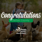 MFC_1200x628_AgriReady_Congrats_Dallas