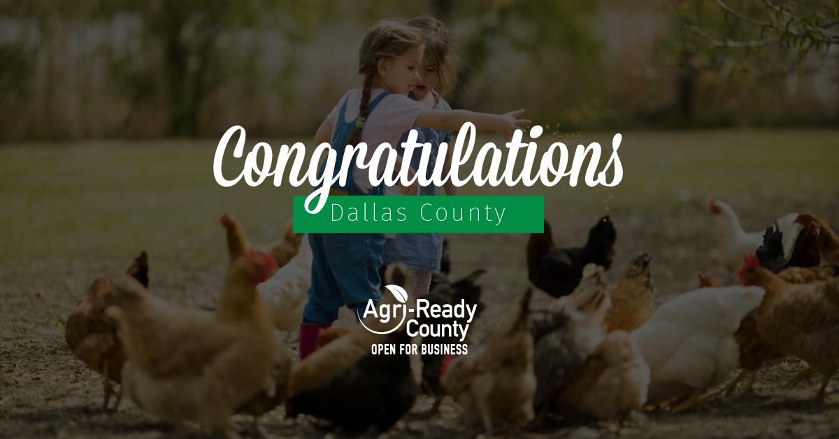 MFC_1200x628_AgriReady_Congrats_Dallas