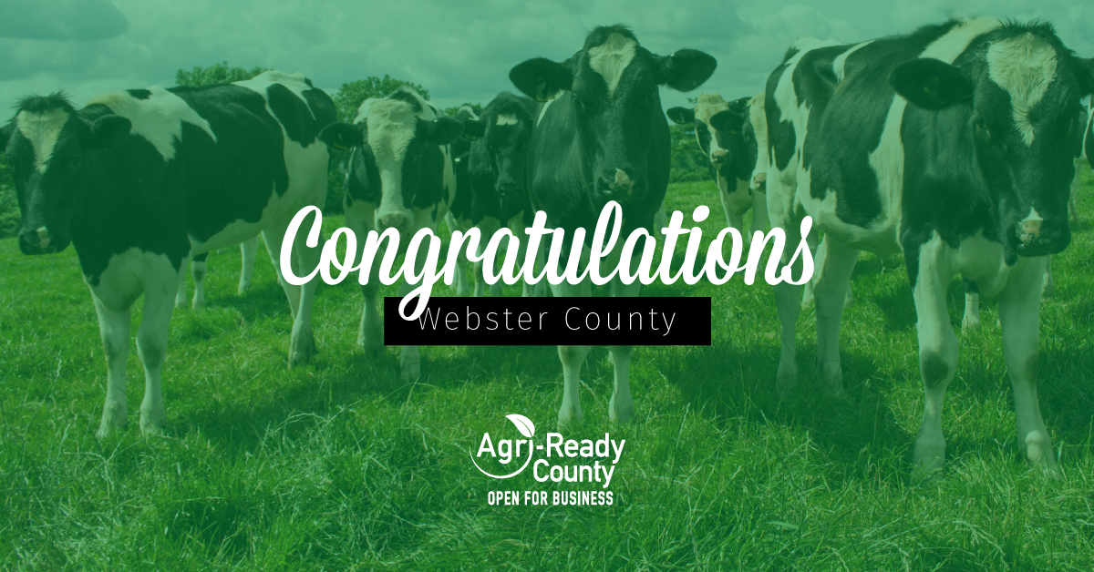 MFC_1200x628_AgriReady_Congrats_Webster