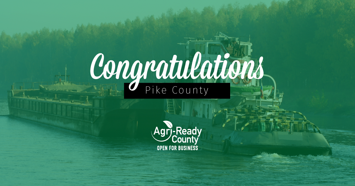 MFC_1200x628_AgriReady_Congrats_Pike-2