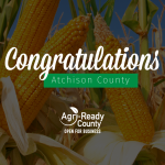 mfc_1200x628_agriready_congrats_atchison