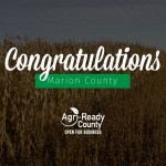 mfc_1200x628_agriready_congrats_marion