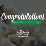 mfc_1200x628_agriready_congrats_newmadrid