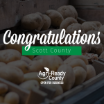mfc_1200x628_agriready_congrats_scott