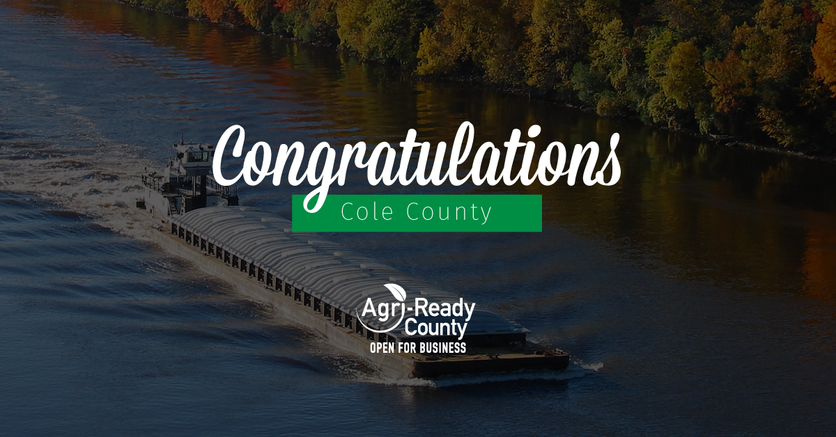 mfc_1200x628_agriready_congrats_cole-2