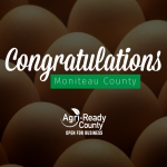 mfc_1200x628_agriready_congrats_moniteau