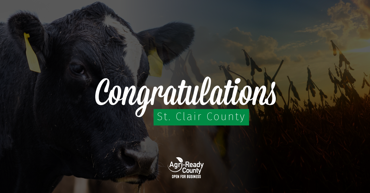 mfc_1200x628_agriready_congrats_stclair