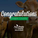 mfc_1200x628_agriready_congrats_oregon