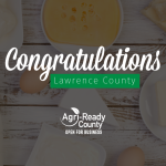 MFC_1200x628_AgriReady_Congrats_Lawrence