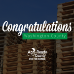 MFC_1200x628_AgriReady_Congrats_Washington