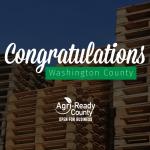 MFC_1200x628_AgriReady_Congrats_Washington