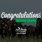 MFC_1200x628_AgriReady_Congrats_Sullivan