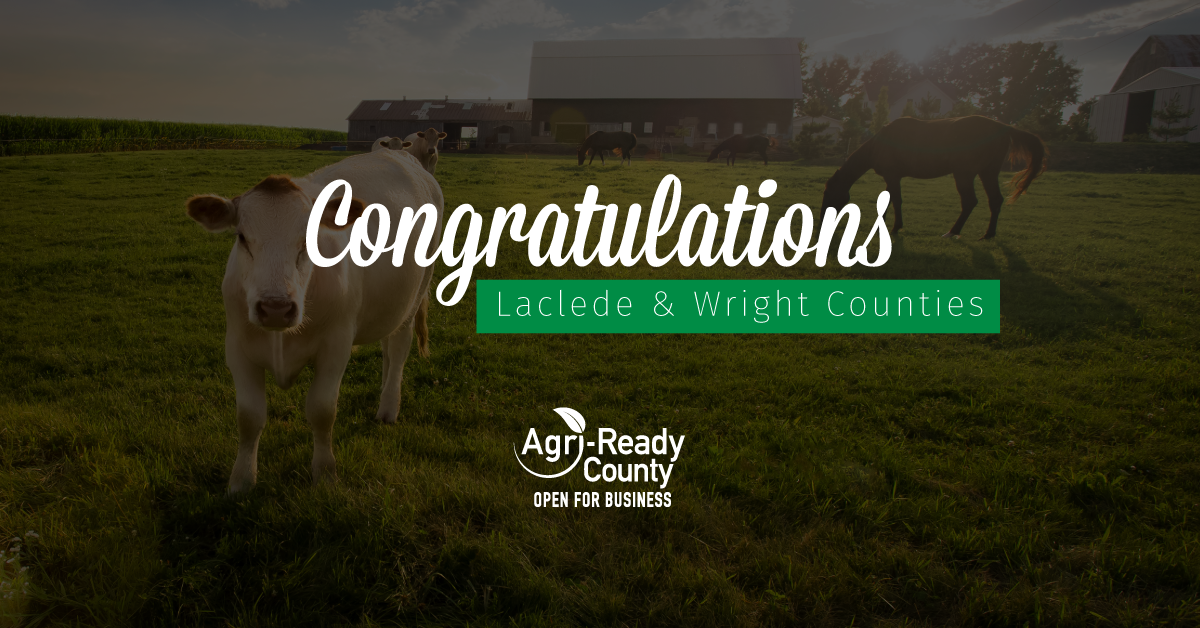 MFC_1200x628_AgriReady_Congrats_wright-lacede