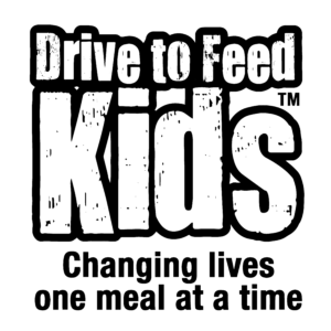 Drive to feed kids-01