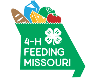 4H Feeding Missouri graphic_final_transparent_print (2)