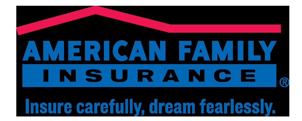 AmFam Mantra Logo