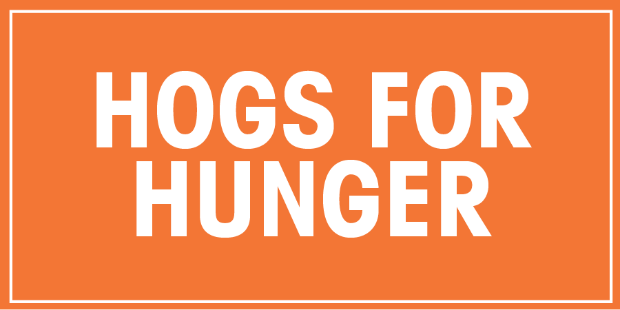 Hogs For Hunger Button-01-01
