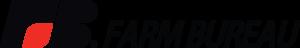 MFB_Logo