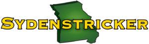 Sydenstricker_Missouri.jpg