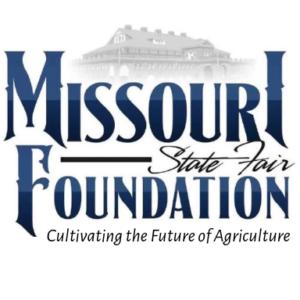 MSFF Logo with Tagline 2