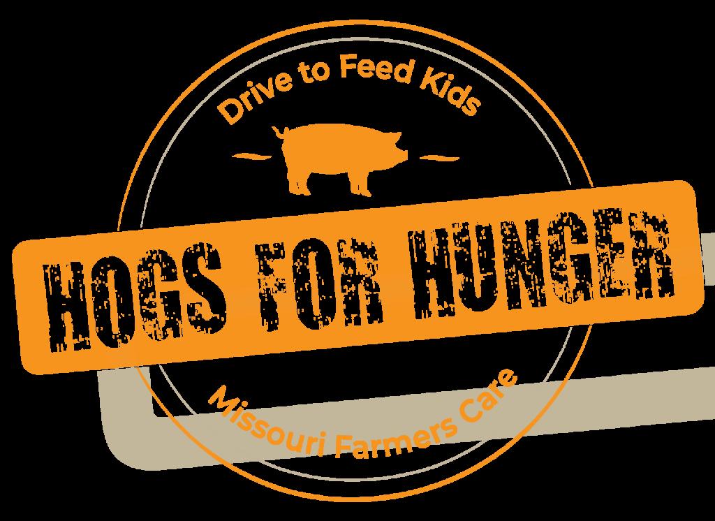 Hogs for Hunger_2021_Final-01